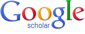 Paul MARTIN's Google Scholar profile